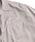 PENNEYS(ぺニーズ)の「PENNEY'S / ペニーズ HAWAII SOLID SHIRTS(シャツ/ブラウス)」|詳細画像