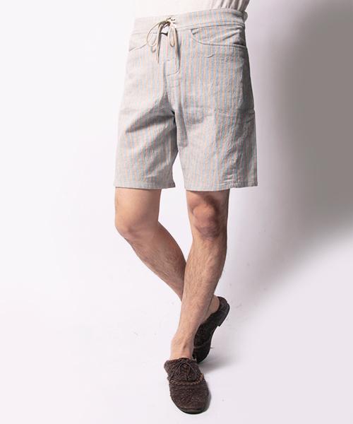 激安 【セール】mean 立体ショートパンツ(パンツ)|mean(ミーン)のファッション通販, Slim Fit Gym:b5aee58d --- skoda-tmn.ru