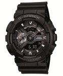 CASIO | G-SHOCK / GA-110-1BJF(腕時計)