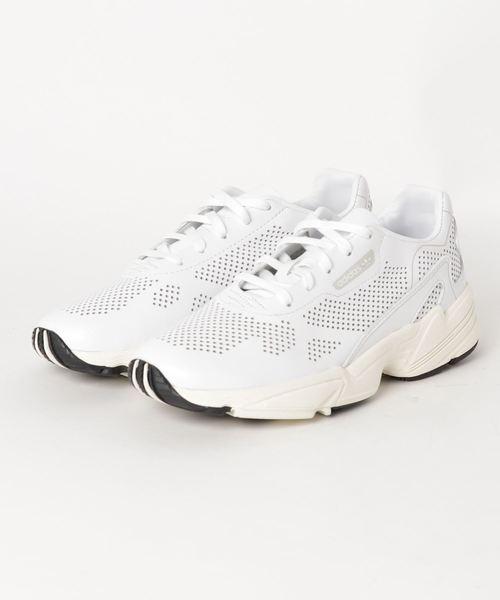 セール】【adidas Originals】ADIDASFALCON W
