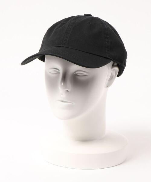 □ ベースボールキャップ / BASEBALL CAP