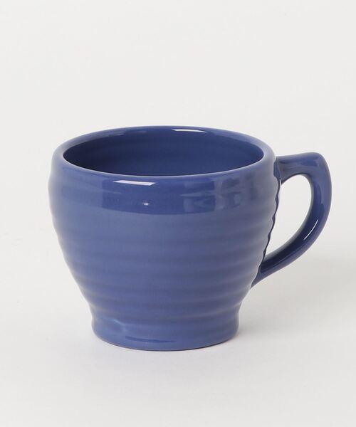 BAUER POTTERY/バウアーポッタリー JUMBO CUP