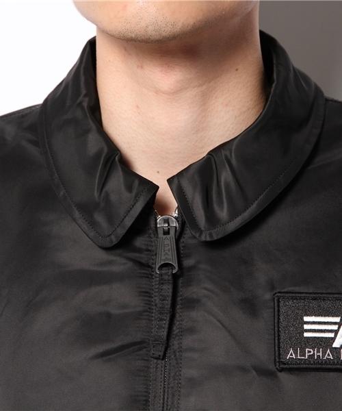 ALPHA CWU-45P タイトモデル