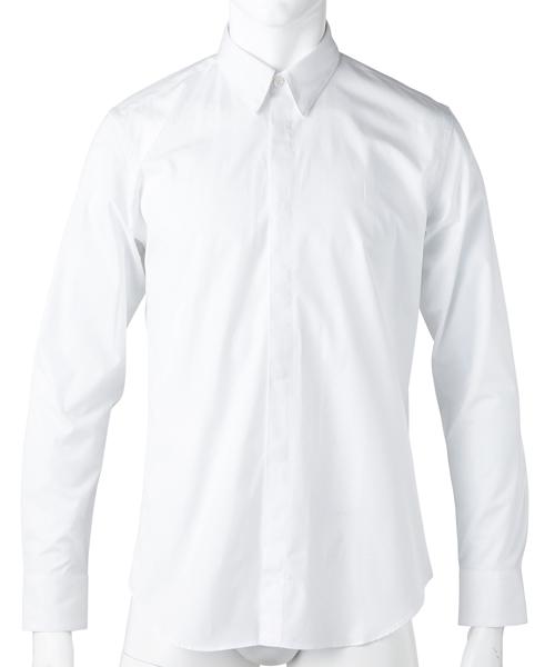 優先配送 JOHN LAWRENCE LAWRENCE SULLIVAN SULLIVAN ショートシャツ(シャツ MIDWEST/ブラウス)|JOHN LAWRENCE SULLIVAN(ジョンローレンスサリバン)のファッション通販, アツミグン:447b7147 --- wm2018-infos.de