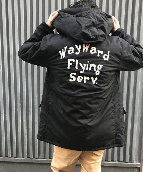 夏セール開催中 MAX80%OFF! GREEN BOWL Fiber Down BOWL Jacket/グリーンボウルファイバーダウンジャケット(ダウンジャケット Fiber/コート) GREEN GREEN BOWL(グリーンボウル)のファッション通販, 静岡グルメ セレクトフードコパン:5b36212a --- ahead.rise-of-the-knights.de