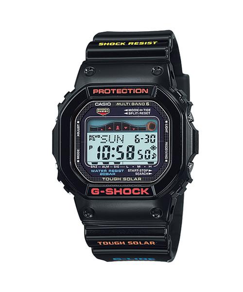超特価激安 G-LIDE(Gライド)/ 電波ソーラー/// 電波ソーラー GWX-5600-1JF/ Gショック(腕時計)|G-SHOCK(ジーショック)のファッション通販, 全国総量無料で:68bbdaa9 --- 5613dcaibao.eu.org