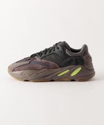 adidas YEEZY BOOST 700 WAVE RUNNER Mauve(MEN)■■■