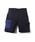 VIRGOwearworks(ヴァルゴウェアワークス)の「PANEL CARGO SHORTS(カーゴパンツ)」 詳細画像