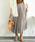 URBAN RESEARCH ROSSO WOMEN(アーバンリサーチ ロッソ)の「プリーツロングスカート(スカート)」 ベージュ
