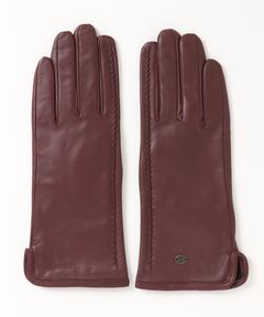 Moranbah Gloves