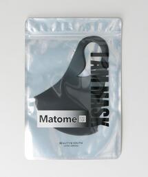 【別注】<I AM MASK×MTM>グラデーションマスク -ウォッシャブル/UV/抗菌防臭- Ψ