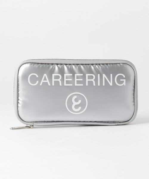 CAREERING(キャリアリング)POTER wallet■■■