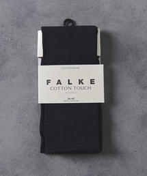 <FALKE(ファルケ)> CTN TOUCH レギンス ◆