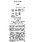 NARACAMICIE(ナラカミーチェ)の「ギャザーネックパフスリーブ長袖ブラウス(シャツ/ブラウス)」|詳細画像