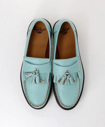 <Dr.Martens> COLOR LOAFER/ローファー
