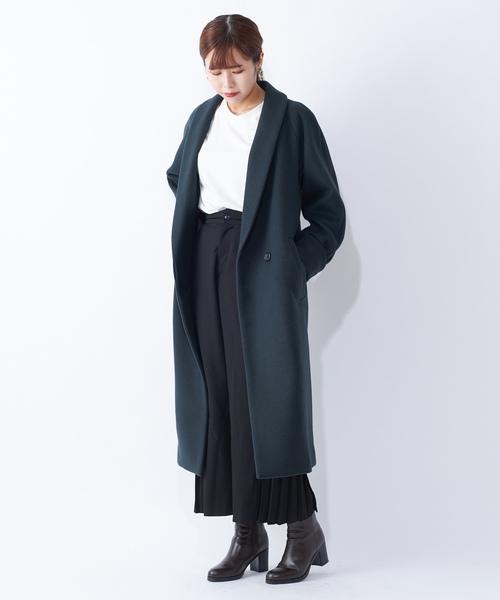 【高知インター店】 FEMME,ルイス Lui