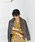 &. NOSTALGIA(アンドドットノスタルジア)の「ライダースジャケット(ライダースジャケット)」 詳細画像