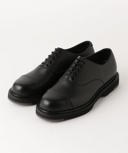 別注 [フットストックオリジナルズ]FOOTSTOCK ORIGINALS ST-TIP シューズ