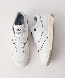 <New Balance(ニューバランス)> CT1500/スニーカー