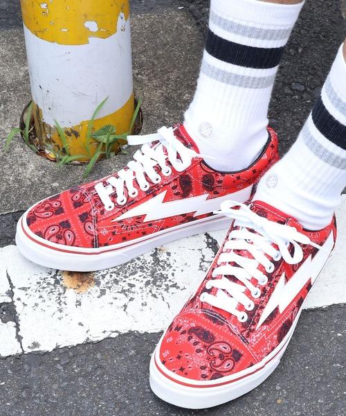 悪魔 崇拝 者 の 靴