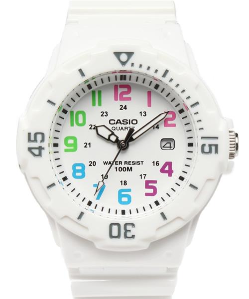c5d6c853f2 CASIO/カシオ】 mini ダイバーアナログ(腕時計)|CASIO(カシオ)の ...