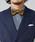 Furbo design(フルボデザイン)の「【Furbo design】 フルボデザイン 西陣織ハンドメイド蝶ネクタイ(蝶ネクタイ)」 イエロー