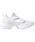 Reebok(リーボック)の「スリーディー オーピー ストラップ [3D OP. S-STRP](スニーカー)」|詳細画像