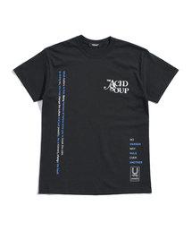 UCW9806(Tシャツ/カットソー)