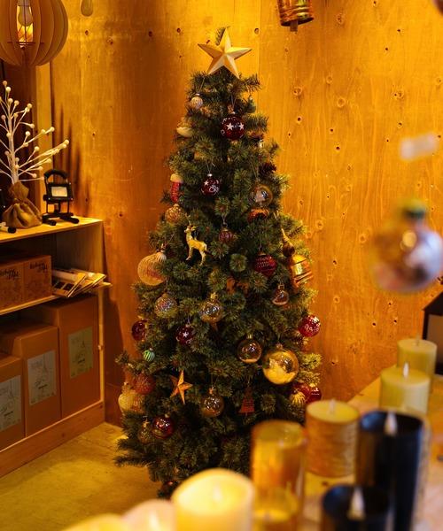 上質で快適 niko[2019Xmas]クリスマスツリー180cm(インテリアアクセサリー)|niko and...(ニコアンド)のファッション通販, おしゃれフィールズ:b8d50310 --- ulasuga-guggen.de