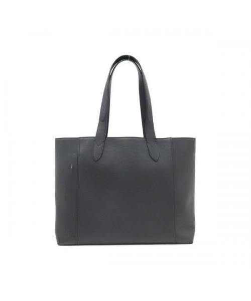 【期間限定特価】 【ブランド古着】カバ ヴォワヤージュ(ハンドバッグ)|LOUIS LOUIS VUITTON(ルイヴィトン)のファッション通販 - USED, Aplenty Kind Galleria:e298e54e --- dpu.kalbarprov.go.id
