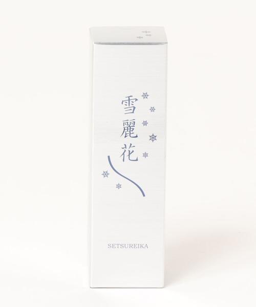 SETSUREIKA/ホワイトニング エッセンス J