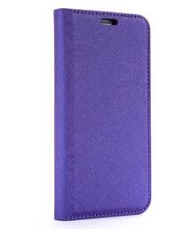 204f5d507e モバイルケース/カバー(パープル/紫色系)(iPhoneケース)通販 - ZOZOTOWN