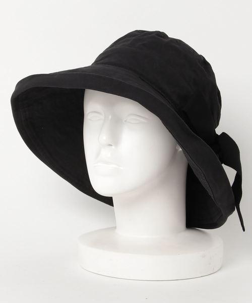 063bdffcb03 せんたく日和WASH&UV(ハット)|CA4LA(カシラ)のファッション通販 ...