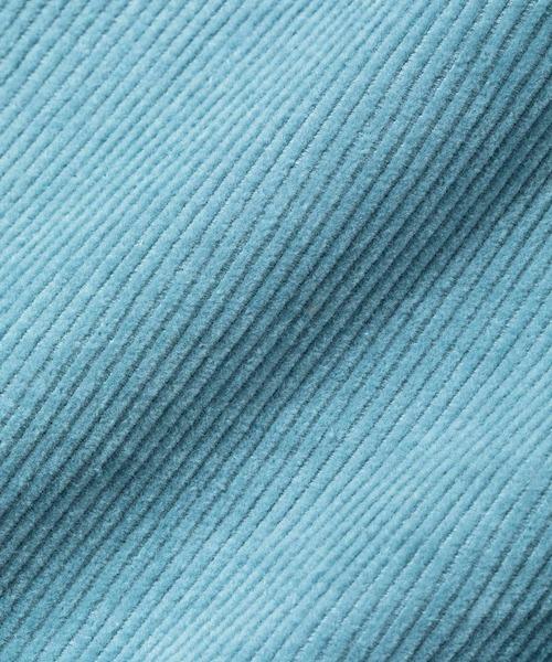 Battenwear(バテンウエア)の「【Battenwear/バテンウェア】米国製ショートパンツ/LOCAL SHORTS(その他パンツ)」|詳細画像