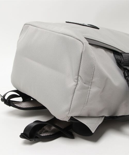 MAKAVELIC(マキャベリック)の「【62】【it】【MAKAVELIC】CHASE CYCLIST BACKPACK(バックパック/リュック)」|詳細画像