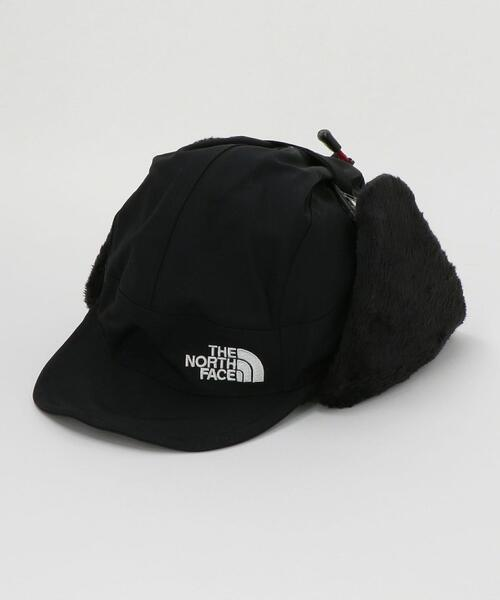 <TNE NORTH FACE> EXPEDITION CAP/キャップ