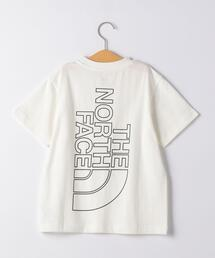 THE NORTH FACE(ザノースフェイス)の【キッズ】◆THE NORTH FACE(ザノースフェイス)BigRootTEE(Tシャツ/カットソー)