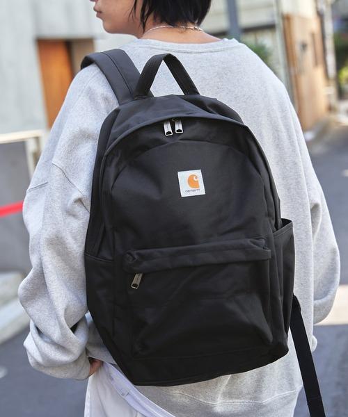 carhartt(カーハート) Essential 21L Laptop Backpack エッセンシャル ラップトップ  バックパック