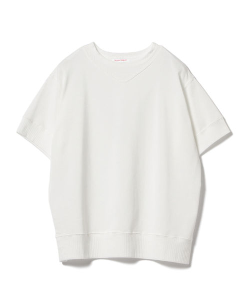 NECESSARY or UNNECESSARY / アメリカン Tシャツ