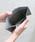 Creed(クリード)の「POETA < ポエタ > / 三つ折り ミニ ウォレット(財布)」|詳細画像