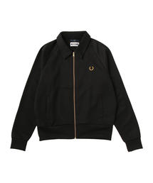 FRED PERRY x MILES KANE TRACK JACKET