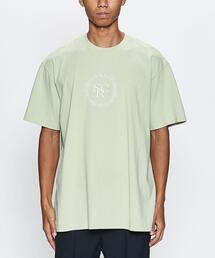 <SPORTY&RICH>SRHWC TEE/Tシャツ