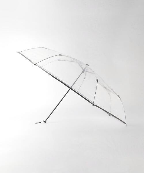 <green label relaxing>TPU 折りたたみ傘