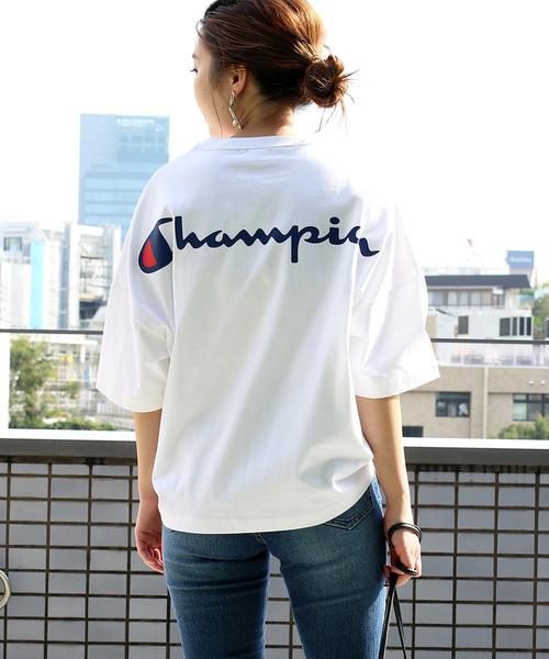 https://wear.jp/item/38197974/