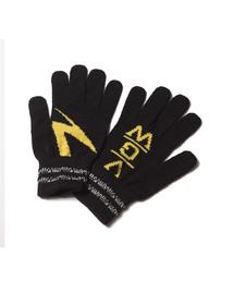 VIRGOwearworks(ヴァルゴウェアワークス)のLIGHTNING GLOVE(手袋)