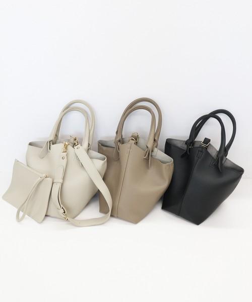 日本最大の 【セール】3ウェイキューブバッグ(ハンドバッグ)|AMBIENT(アンビエント)のファッション通販, TheWeddingTreeproducedbyFLEUR:7fa2099d --- blog.buypower.ng