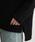 ViS(ビス)の「【WEB限定】バックリボンラグランニットプルオーバー(ニット/セーター)」|詳細画像