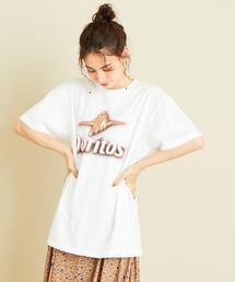【予約】【別注】<GOOD ROCK SPEED>スナックショートスリーブTシャツ