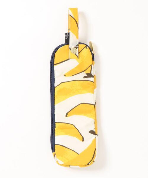 【 nifty colors / ニフティーカラーズ 】 umbrella case  7129/7130/7131/7133  NIC