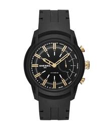 DIESEL(ディーゼル)の【HYBRID SMARTWATCH】ARMBAR HYBRID DZT1014(腕時計)